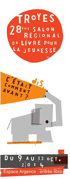 Lettres mon papa 3 festi 39 livres 2015 les dames for Salon du livre troyes
