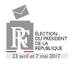 http://elections.interieur.gouv.fr/presidentielle-2017
