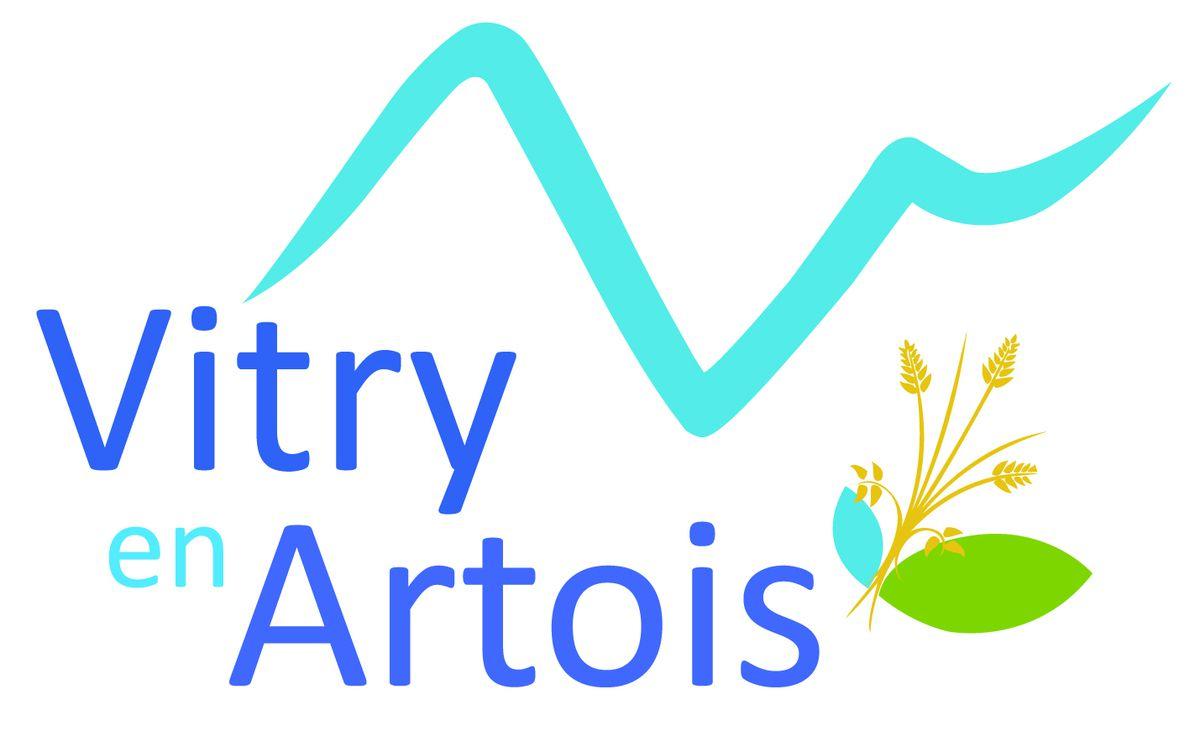 Logos partenaires 2015