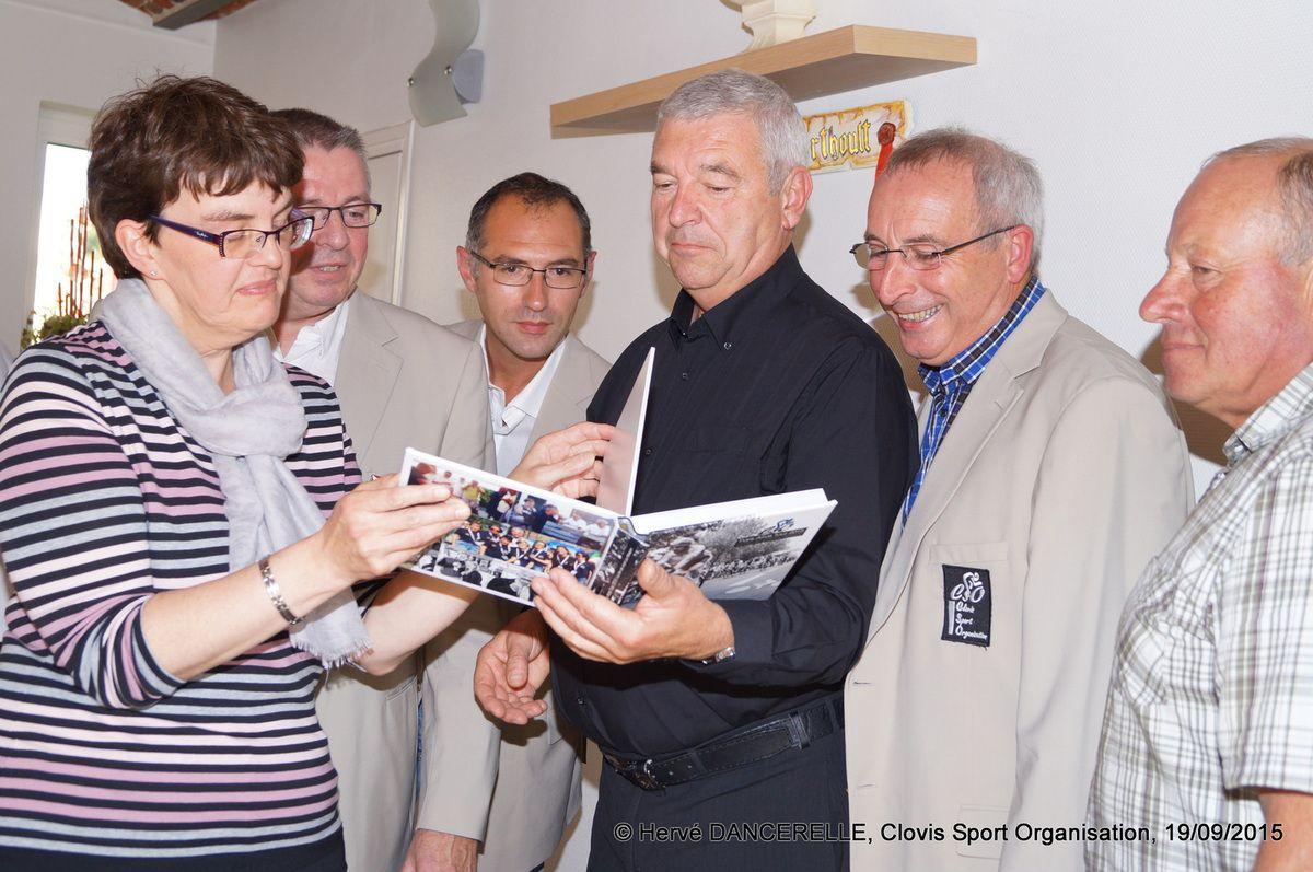 2015 09 19 Assemblée Générale à Bailleul Sire Berthoult