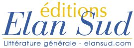 Les collections Elan Sud
