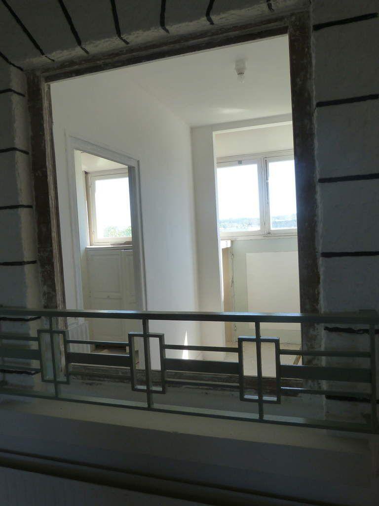 Le centre Afpa de Boulazac