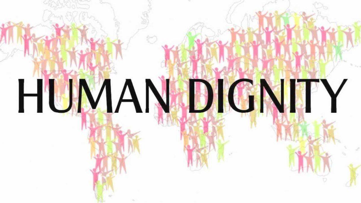 Angela Davis : « De Ferguson à Paris, marchons pour la dignité ! »