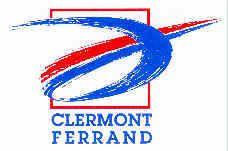 A Clermont-Ferrand ou ailleurs