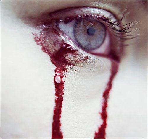 De la souffrance