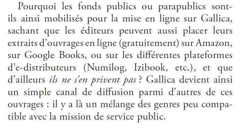 'Au Pays de Numérix', p.40