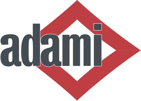 https://www.adami.fr/