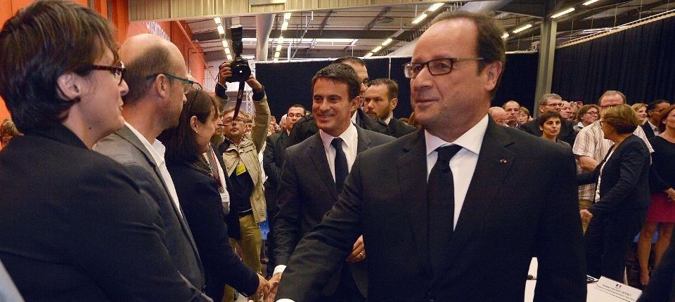 Comité interministériel aux ruralités du 14 septembre : « La ruralité est une chance pour la France »