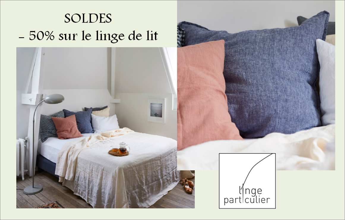 le blog de corda boutique tr s heteroclite dans une ambiance loft associant art design. Black Bedroom Furniture Sets. Home Design Ideas