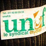 L'UFICT REIMS METROPOLE soutient la pétition de l'UNEF Reims relative aux tarifs des transports urbains pour les étudiants