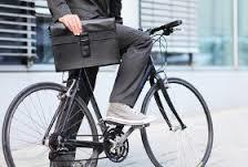 Expérimentation de l'indemnité kilométrique vélo dans la fonction publique.