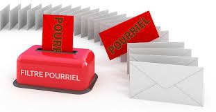 Du management par email au harcelement par pourriel