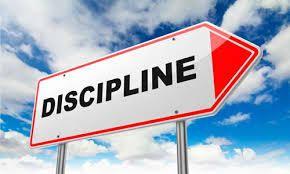 Grand Reims: guide de la procédure de discipline