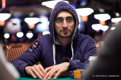Gabriel Nassif a réinvesti $10.000 de ses gains… et il a bien fait
