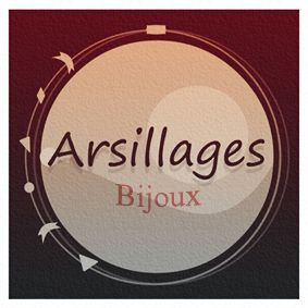 Bijoux Arsillages