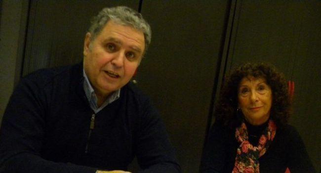 Usage scolaire des installations de Pamiers : Michel Teychenné et Bernadette Subra veulent faire payer le Conseil départemental