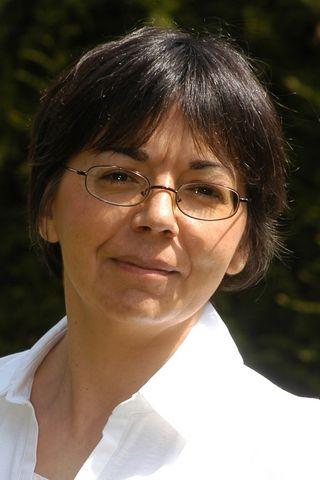 Pourquoi je rejoins la motion B - Anita Bernier - Cormeilles-en-Parisis