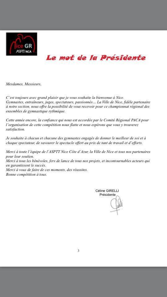 CHAMPIONNAT RÉGIONAL ÉQUIPES CATÉGORIE TROPHÉE FEDERAL