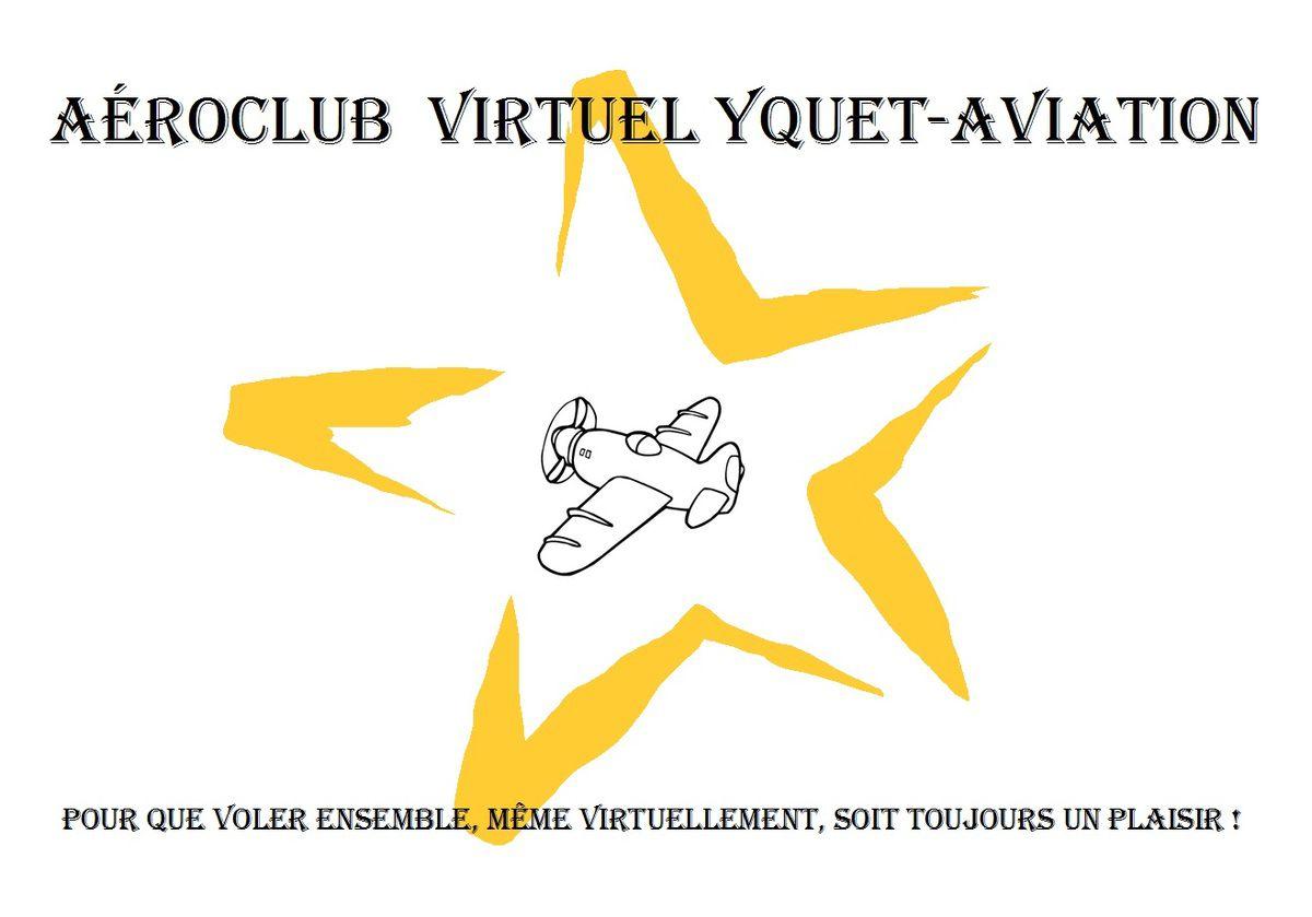 Quels aérodromes seront utilisés lors de la sortie &quot&#x3B;Région Midi-Pyrénées&quot&#x3B;...