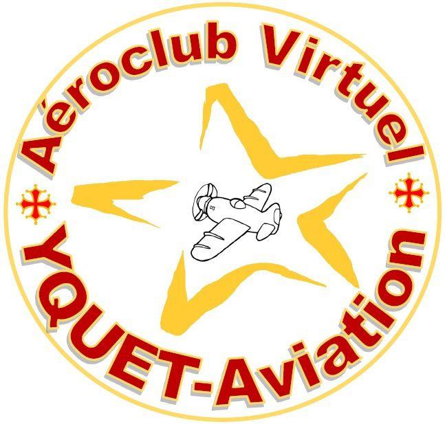 SCOOP ! YQUET-Aviation devient une association !...