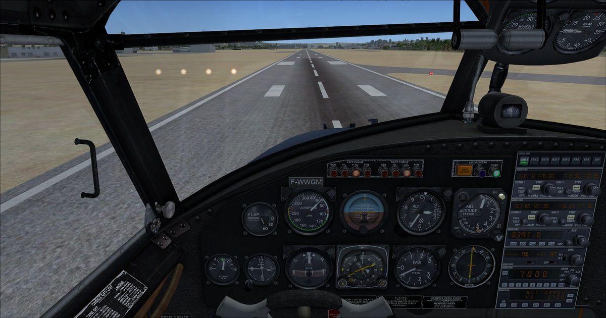 Atterrissage piste 24 de l'aéroport de Amman en Jordanie, le vol prévu de 1h48 aura finalement duré 1h40...