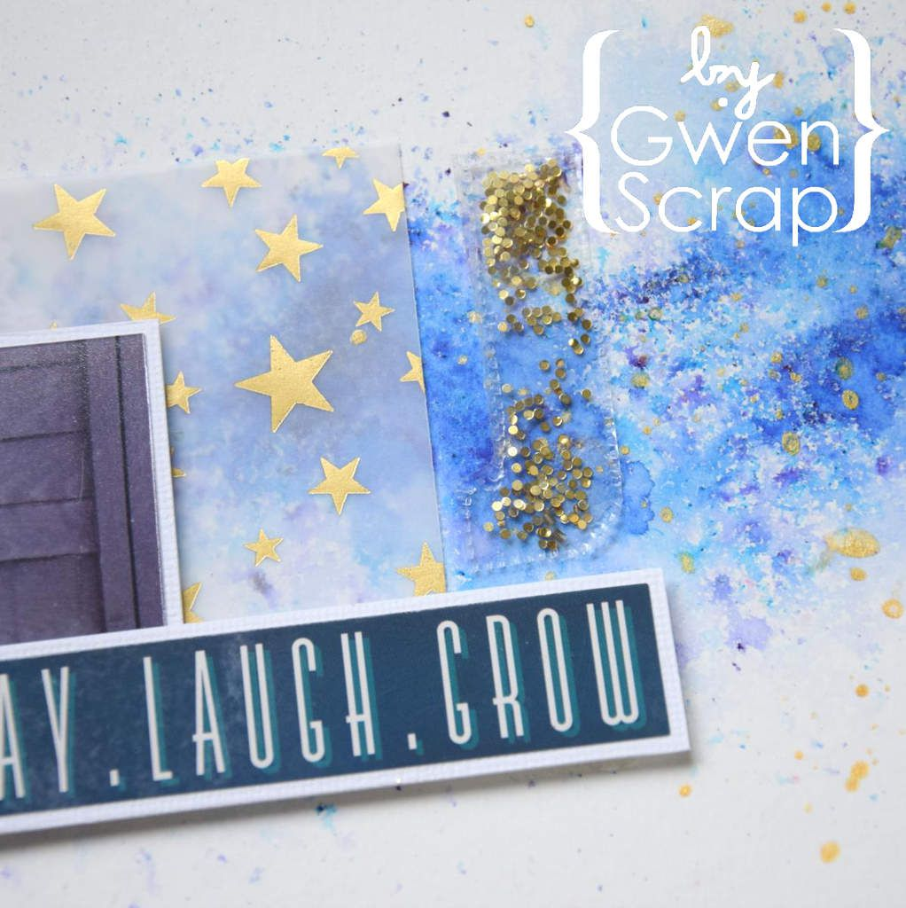 Play.Laugh.Grow {DT Inspiration Création}