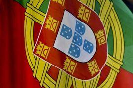 Portugal : la souveraineté populaire bafouée, nouvel exemple d'évolution post-démocratique en Europe