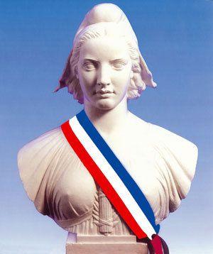 Conseil municipal de Boissy Saint Léger