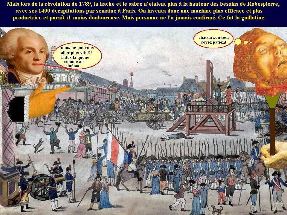 Histoire d' en rire de Savilius cahier 6