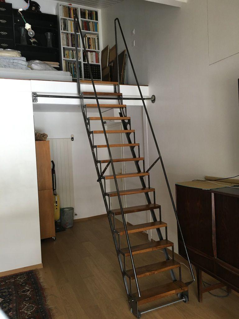 escaliermobilev3