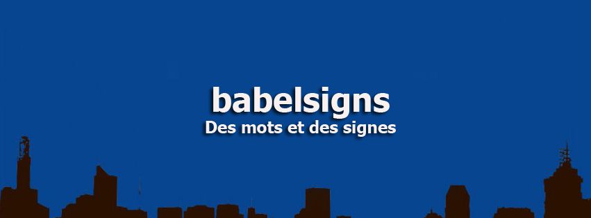 babelsigns traduction