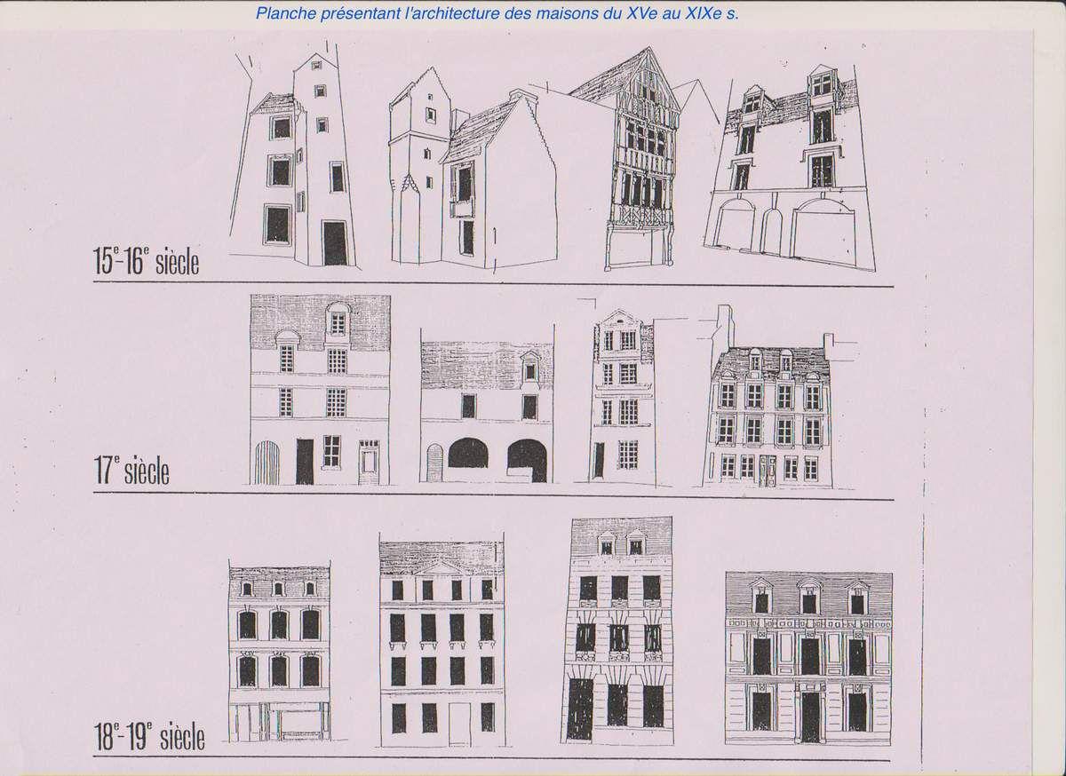 Journée d'étude à Caen : Géographie urbaine et reconversion des friches industrielles
