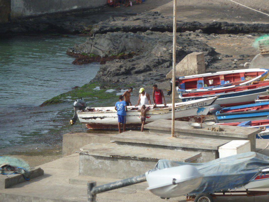 J12 2 - Punta da Sol