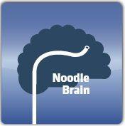 NoodleBrain's CGU