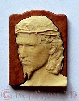 Bijoux en marqueterie de bois précieux - Repliqua 3D: sculpteur, artisan d'art