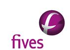 Fives Machining devient membre bienfaiteur du CLP !