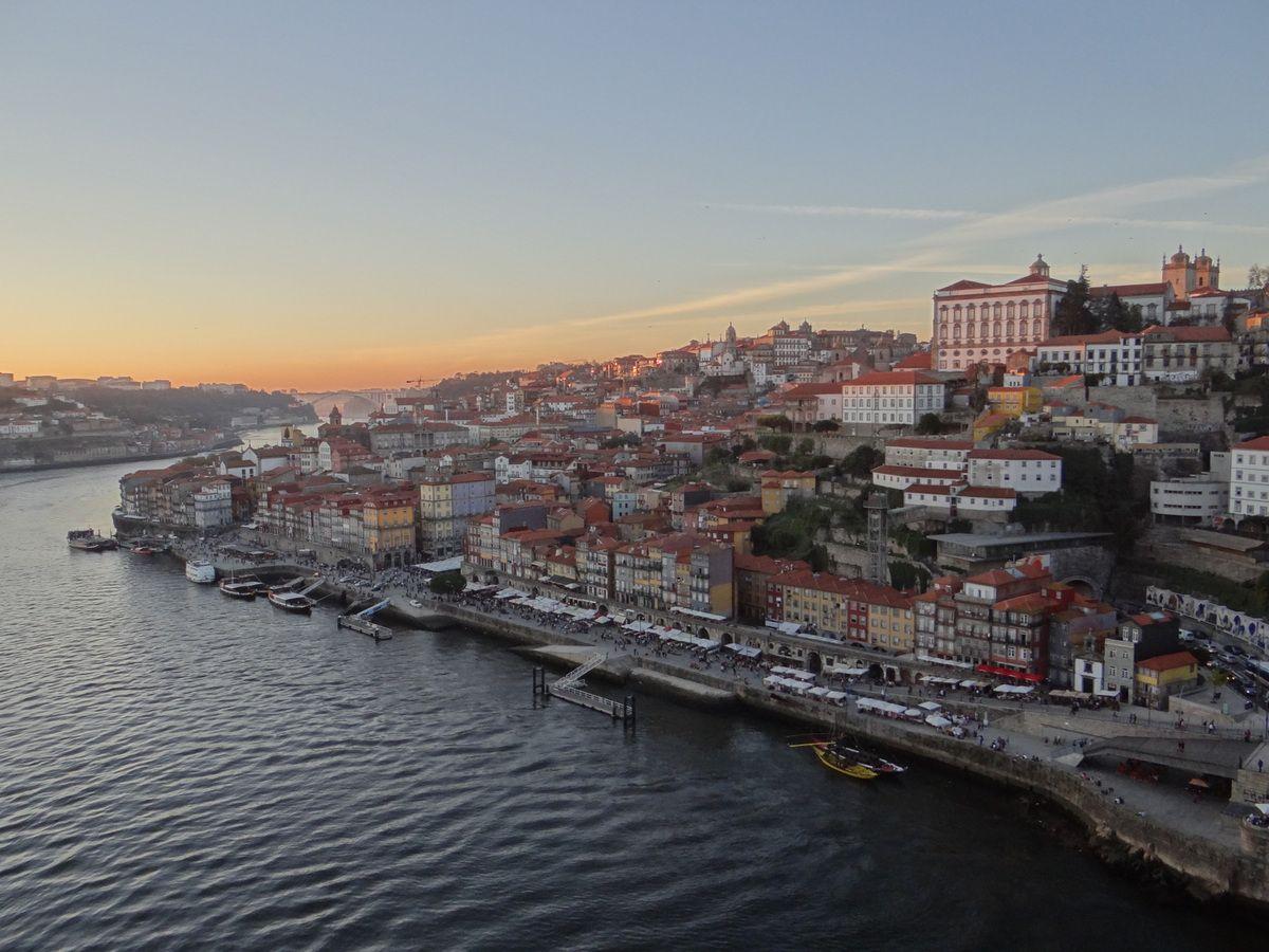ALBUM PORTUGAL 2015