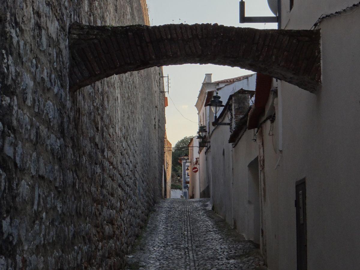 Tour du Portugal 2015