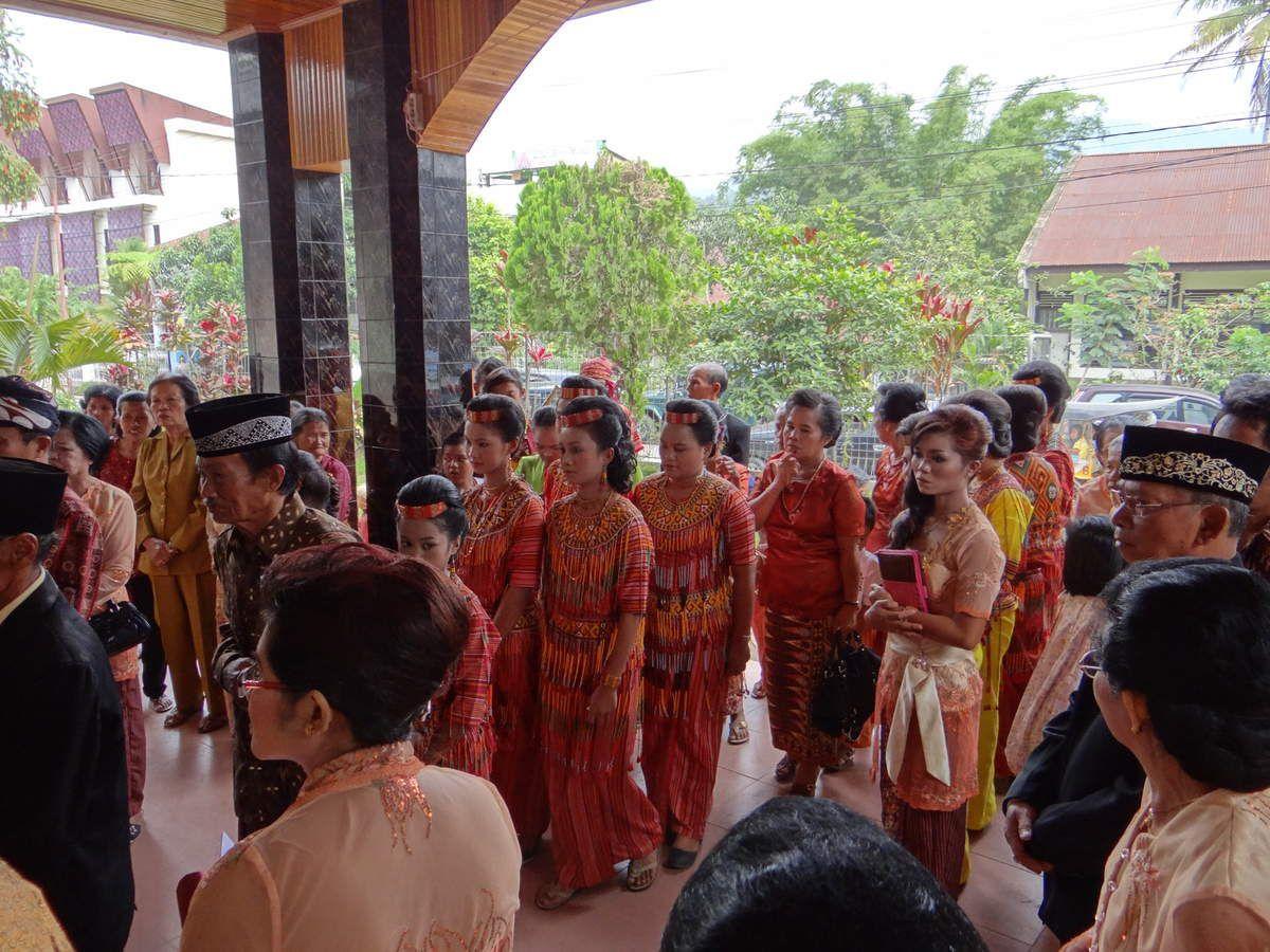 Voyage en Indonésie 2012. Bromo. Bali. Iles Gili. Pays Toraja. Ile de Flores. Jogjakarta.
