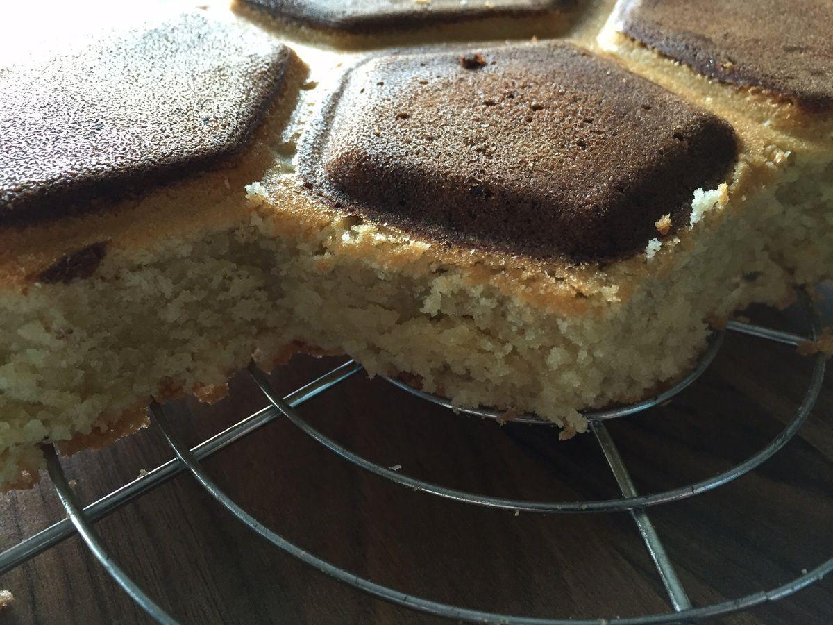 Top Gâteau ballon de football - La cuisine de Kro pour toute la famille GO96