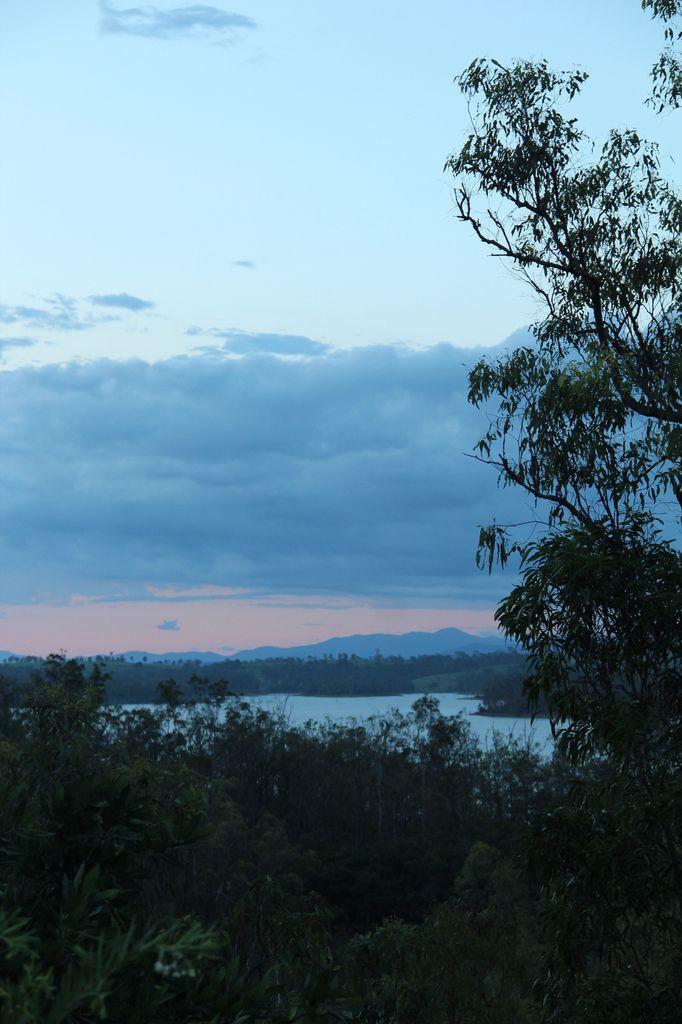 Lake Maduran