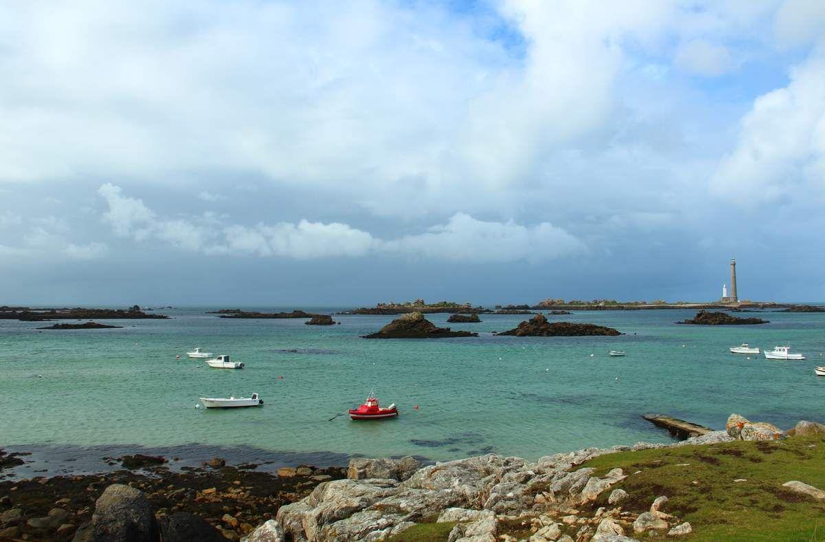 L'archipel de Lilia