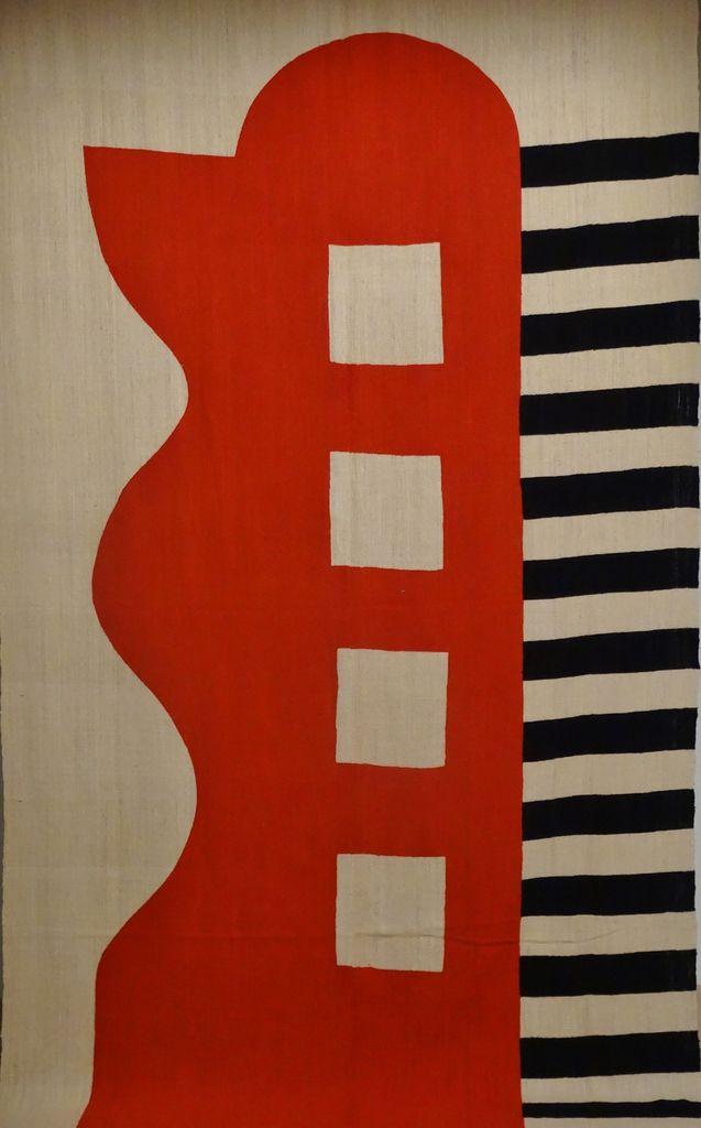 Exposition temporaire du peintre Samuro Yunoki au Musée des Arts Asiatiques