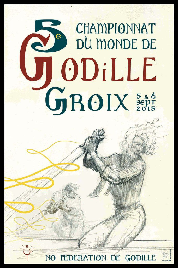 Godille !