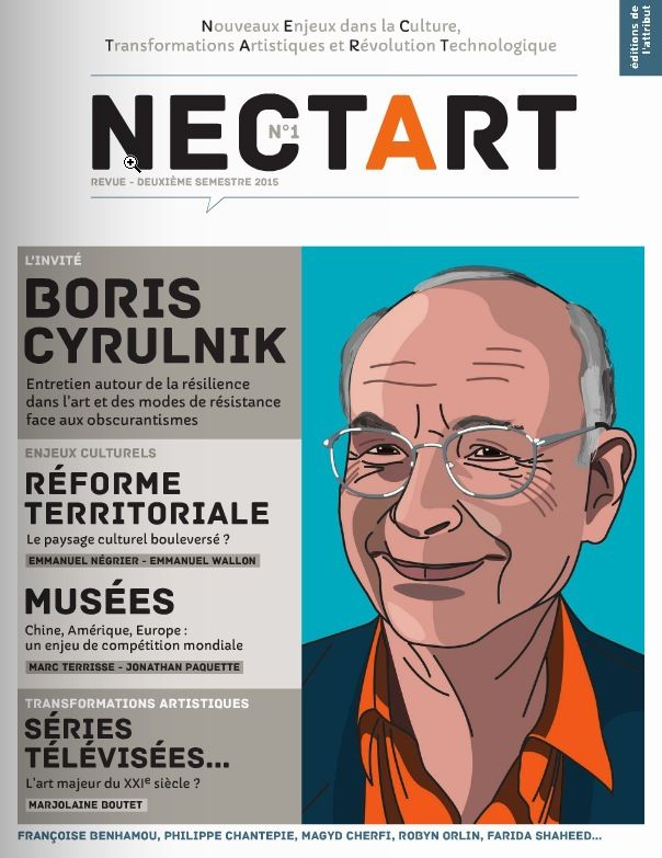 A vos lectures