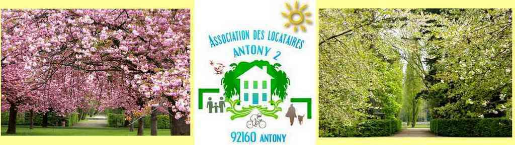 Le blog de associationantony2