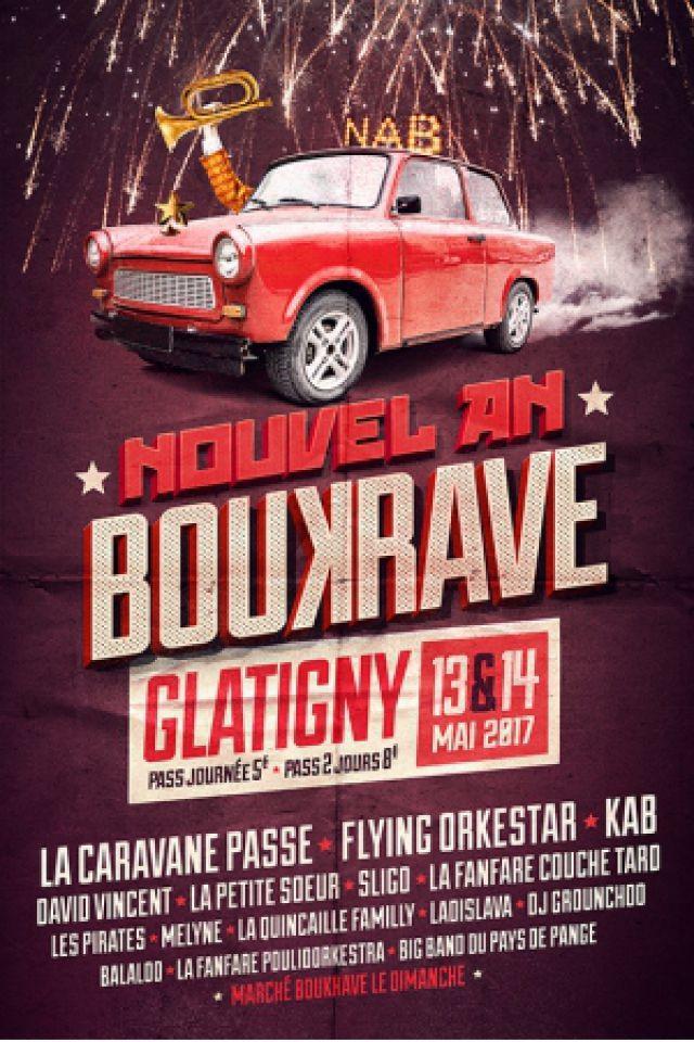 Agenda coups de cœur Mai 2017, concerts, spectacles, expos et sorties : Metz, Nancy, Thionville, Luxembourg...