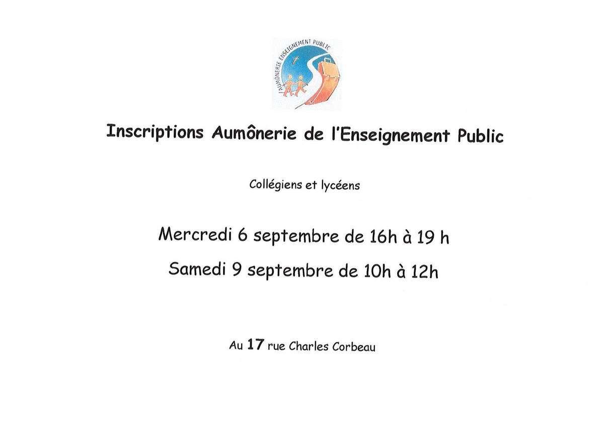 Actualité sur la Paroisse Notre-Dame Saint-Taurin d'Evreux