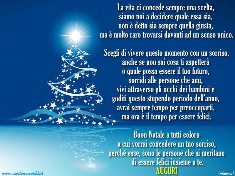 Frasi 1 Natale Insieme.Buon Natale Crocette Dalla Croazia