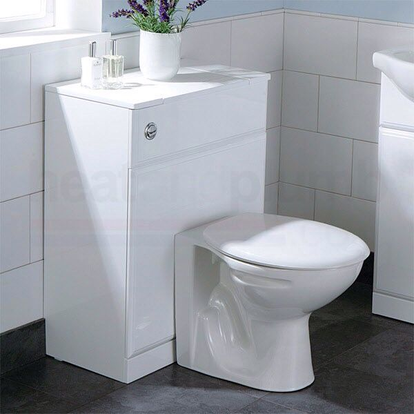 Bien nettoyer ses wc maman colo for Nettoyer cuvette wc bicarbonate